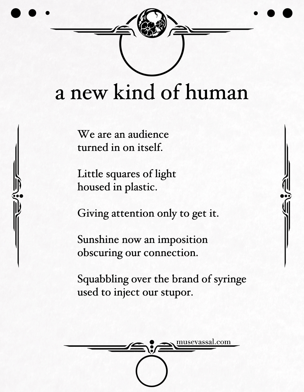 121 new human